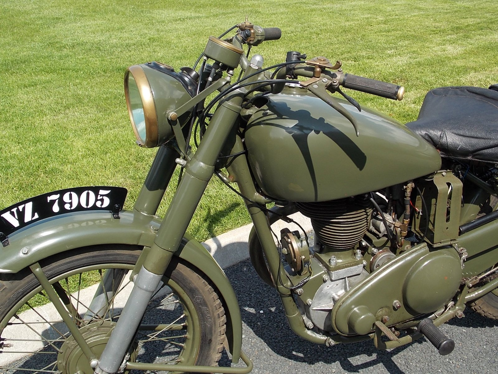 1942-Matchless-G3L-350cc-picture-3