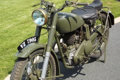 1942-Matchless-G3L-350cc-picture-1
