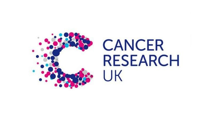 Cancer Research UK - The Abingdon Collection